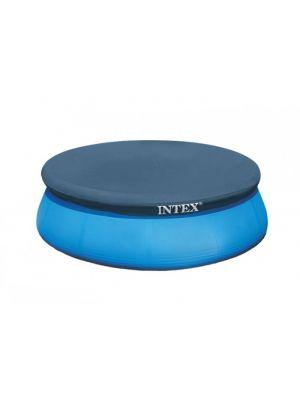 Intex Easy Set Pool Debris Cover (10ft)